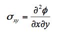 計算式(2-21c)