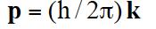 Formula 番号なし(1)
