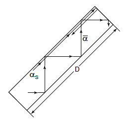 fig3-6