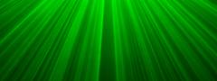 レーザー照明・ディスプレイ