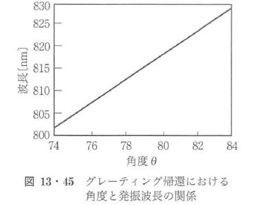 図13・45