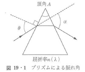 図19・1