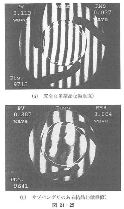 図24・29