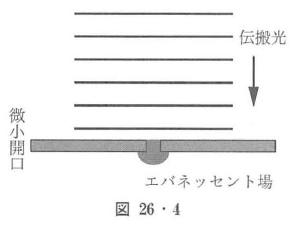 図26・4
