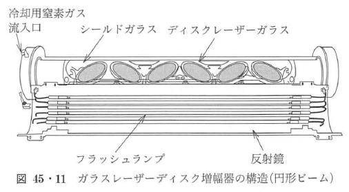 図45・11
