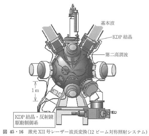 図45・16