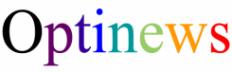 optinews_logo2-e1499914515517
